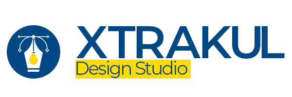 Xtrakul Design Studio